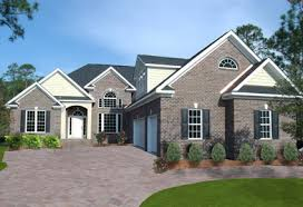 Southern Comfort Home Southern Dream Southern Comfort Homes Gallery