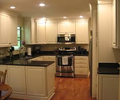 Creative Kitchen Cabinets Kitchen Kitchen Cabinets Chattanooga Decorating Ideas Simple