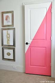 Interior Door Ideas Bedroom Door Ideas Empiricos Club