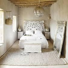 schlafzimmer einrichten haus renovierung mit modernem innenarchitektur geräumiges