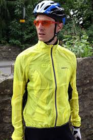 best mens cycling jacket review craft performance bike light jacket road cc