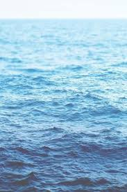 ocean explore wallpapers inspiring ipad hd wallpapers ipad wallpaper hd hd wallpaper