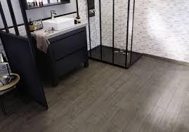parquet pour chambre salle de bain loft galerie avec chambre carrelage parquet salle de