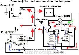 100 wiring diagram toyota kijang lgx wiring diagram