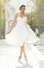 1950s style wedding dresses u0026 gowns