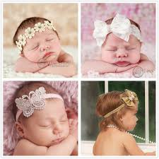 compare prices on kids hair cut accessories online shopping buy