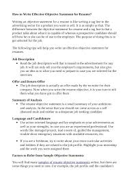 Synonym For Managed In A Resume Essays On Hydraulics Process Essay On Buying A House Basketball