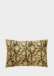 versace home luxury bed u0026 bath linen us online store