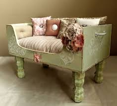 Cute Puppy Beds The 25 Best Wooden Dog Beds Ideas On Pinterest Doggie Beds Dog