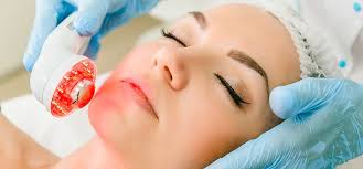 does infrared light therapy work top 9 uses for red light therapy does red light therapy work