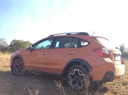 subaru crosstrek off road tires subaru xv u2013 jtbeale