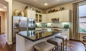 k hovnanian homes floor plans liberty by k hovnanian homes team kennedy real estate