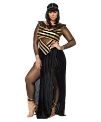 Cleopatra Halloween Costumes Girls Egyptian Costumes Men Women Boys U0026 Girls Egyptian Dress