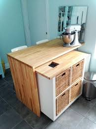 kitchen islands small spaces 10 multifunctional kitchen island ideas small house decor