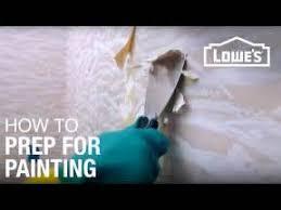 Easiest Way To Scrape Popcorn Ceiling by Easiest Way To Remove Popcorn Ceiling Alfiealfa Com