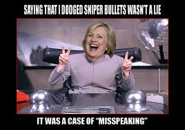 Funny Computer Meme - hillary computer meme computer best of the funny meme