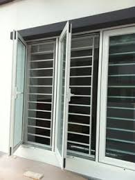New Model House Windows Designs Square Bar Window Grill Design Photos 42 Jpg Test Pinterest