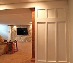 basements and attics u2014 mcmanus u0026 father construction