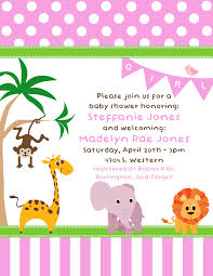 baby registries search photo baby shower reminder registry links image
