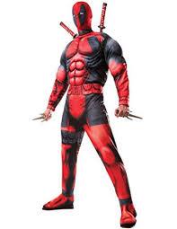 Deadpool Halloween Costume Kid 97 Deadpool Costumes Images Cosplay Costumes
