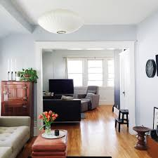 Our Inviting Living Room Benjamin by Nearly Instant Makeovers With Benjamin Moore Natura Wit U0026 Delight