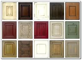 ideas for kitchen cabinet colors cabinet color ideas smarton co