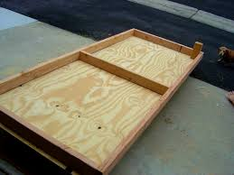 how to make a daybed frame bedroom making a daybed prepossessing how doors became our daybed