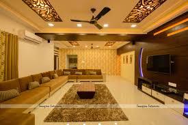 Best Interior Designers In India by Mr Mangesh Deokar Viman Nagar Imagica Interiors Best Interior