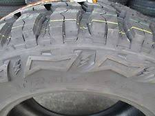 33 12 50 R20 All Terrain Best Customer Choice 33 Inch Tires Ebay