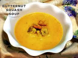 soups u2013 you betcha can make this