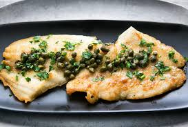 comment cuisiner la sole sole piccata recipe simplyrecipes com