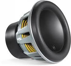 jl audi jl audio 13w7 subwoofer review car audio forumz the 1 car