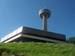 skylon tower u2013 wikipédia a enciclopédia livre
