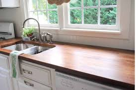 cheap kitchen countertops ideas cheap kitchen countertop ideas home and dining room decoration ideas