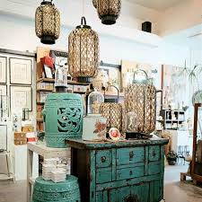 Best Shop Sensations Images On Pinterest Shops Windows And - Home design store
