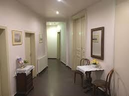 chambre d hote vienne autriche pension ani chambres d hôtes vienne
