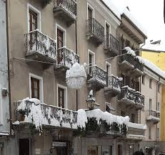 aubert si e auto maison aubert 33 appartamento con balcone in centro aosta updated