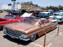 Custom Car Interior San Diego Lowrider Car Show San Diego Events Lowrider Magazine