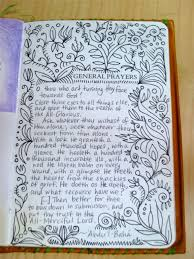 prayer book baha i prayer book illustration project part 1 real artist