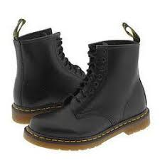 buy boots products india leather boots in agra uttar pradesh chamade ke boots