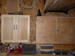 How To Make Cabinet Doors From Plywood Cabinet Doors Out Of Plywood Building1st