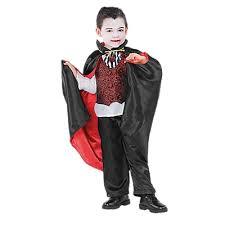 Vampire Costumes For Kids Kids Mummy Costume Costumes Pinterest Kids Mummy Costume