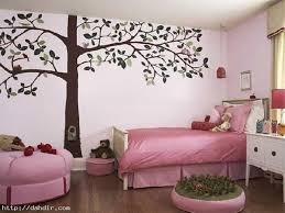 Awesome Cute Bedroom Ideas For Adults Impressive Interior Decor - Cute bedroom ideas for adults