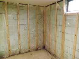 Soundproof Basement - basement soundproofing basement ceilings average price to finish
