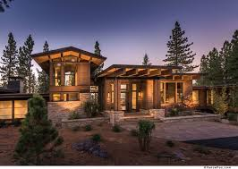 rustic contemporary homes 274 best dream home images on pinterest modern homes