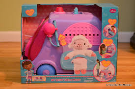 doc mcstuffins get better to walmart for the doc mcstuffins get better talking mobile