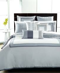 Duvet Covers Plaid Duvet Covers Hotel Collection Duvet Cover California King