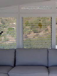 living room shutters shuttersinspain com