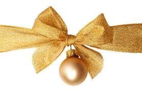 imposing design gold decorations ornaments