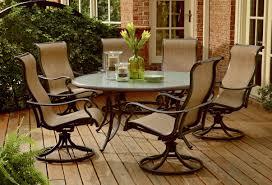 table bewitch outdoor wedding table setup enthrall hampton bay